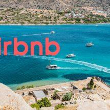 O co w ogóle chodzi z tym Airbnb?