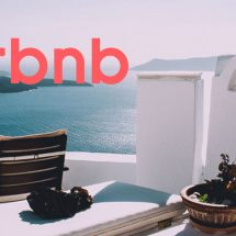 Airbnb – jak znaleźć tani nocleg?