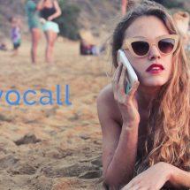 Czy callback to dobry sposób na zwiększenie sprzedaży?