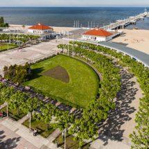 Uzdatnianie wody w Sopocie coraz popularniejsze