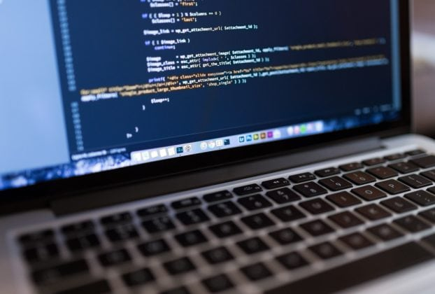 Szybki kurs JavaScript przez Internet