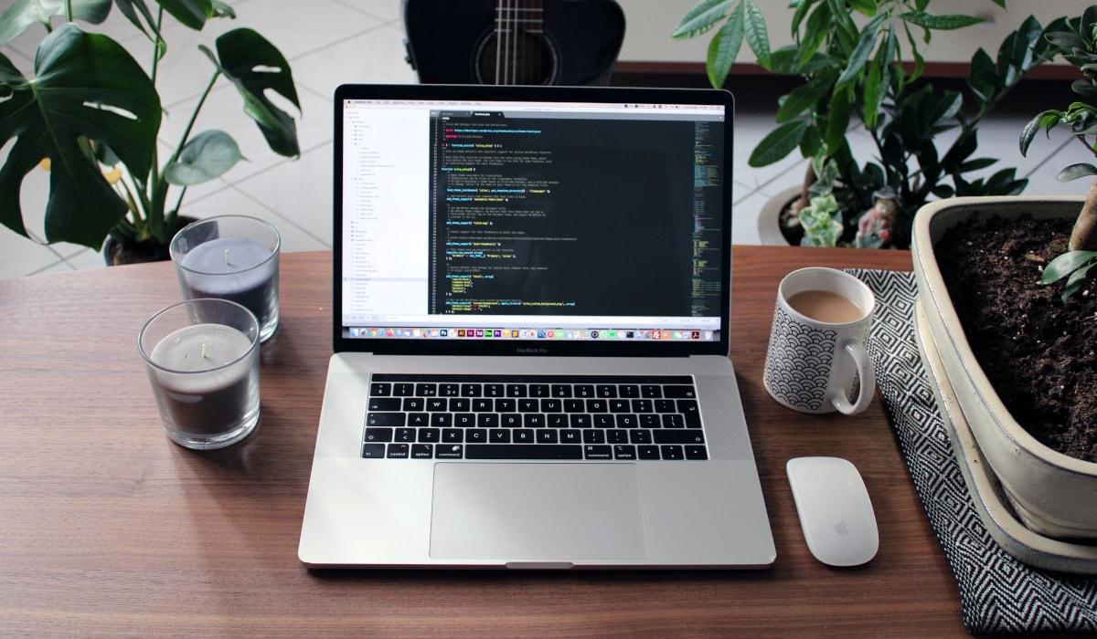 Kurs PHP przez internet